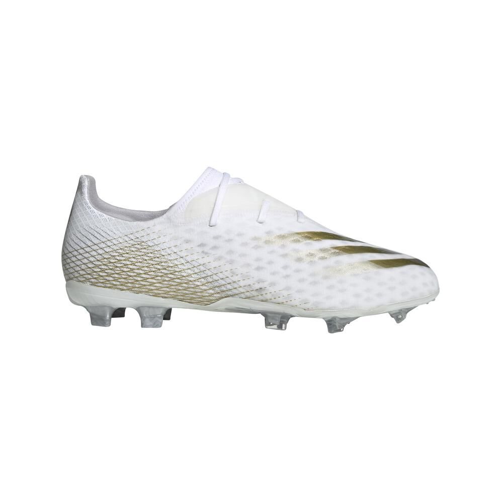 Zapatilla Fútbol Hombre Adidas X Ghosted.2 Fg image number 1.0