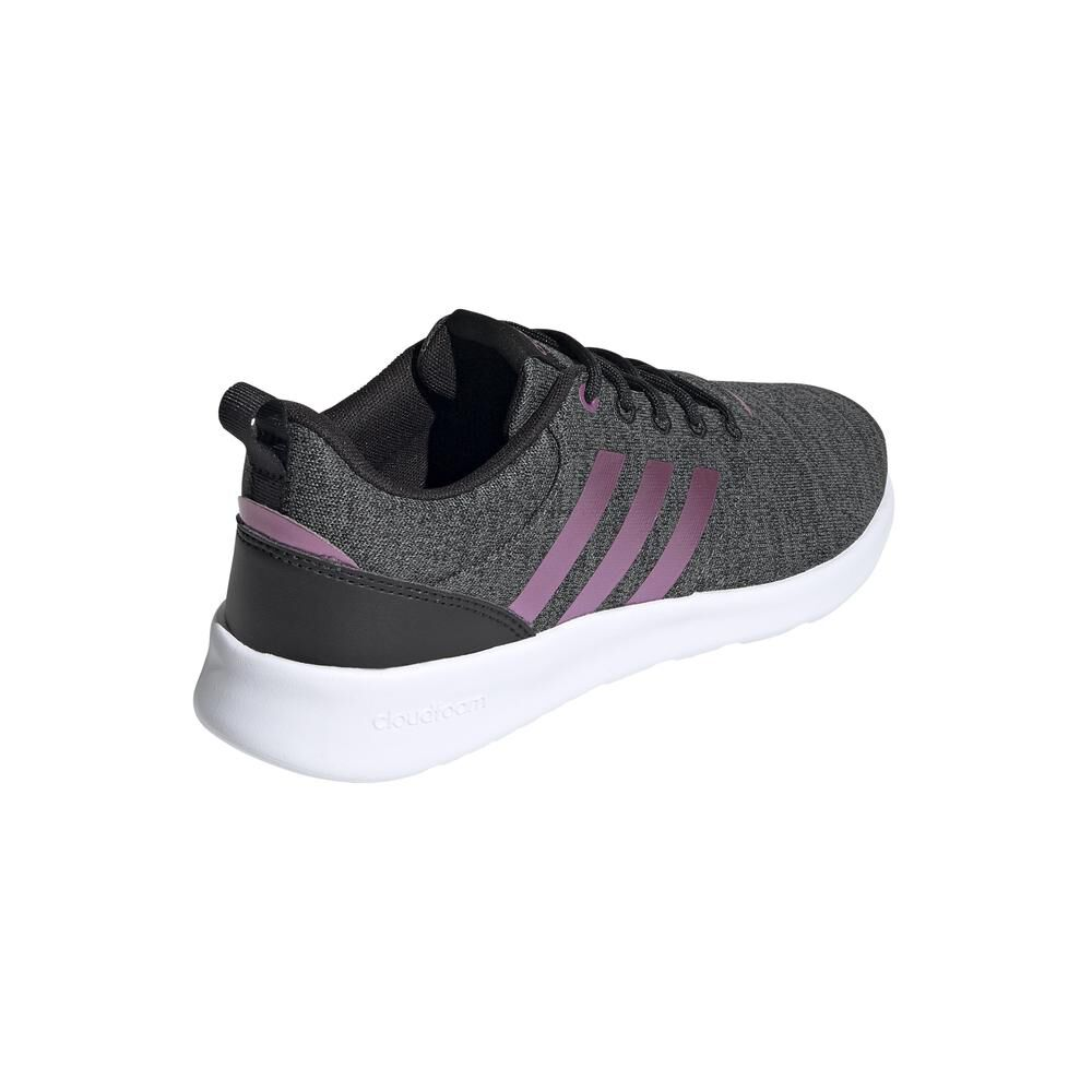 Zapatilla Running Mujer Adidas Qt Racer 2.0 image number 2.0