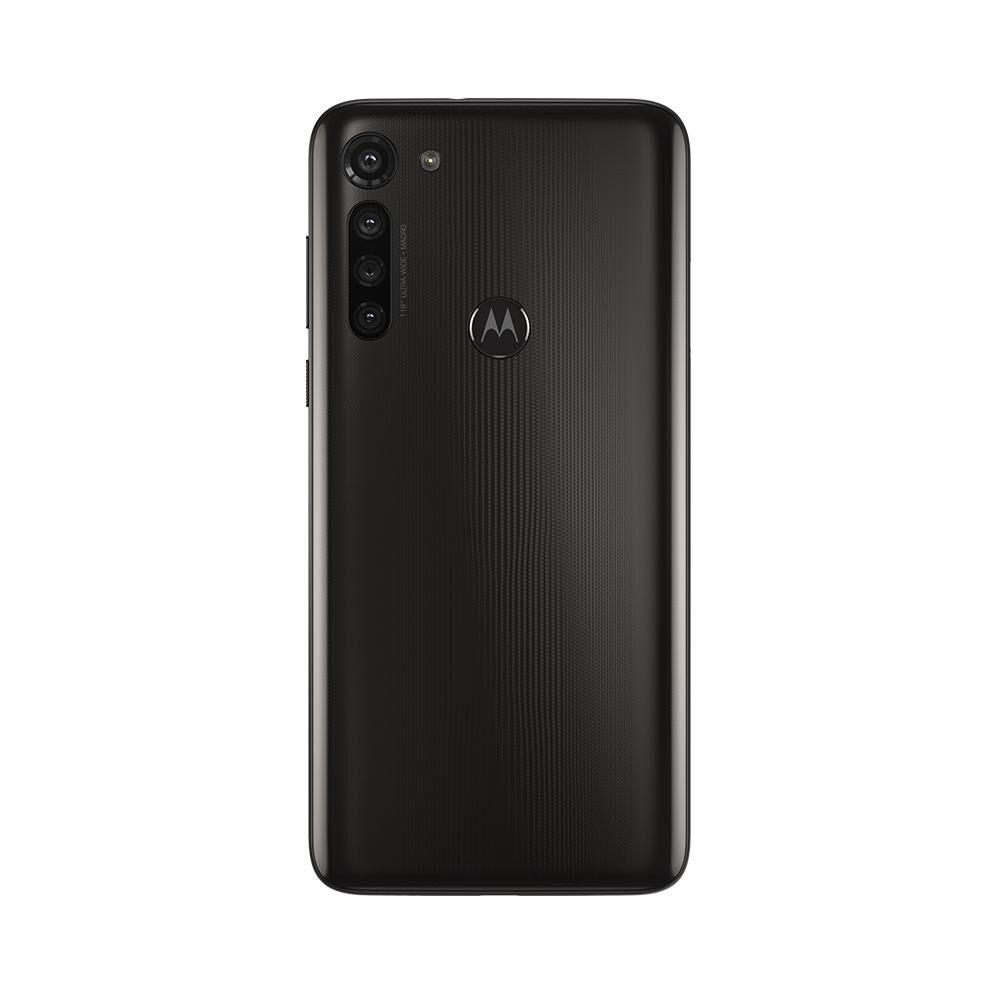 Smartphone Motorola G8 Power 64 Gb - Liberado image number 1.0