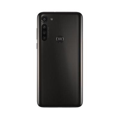 Smartphone Motorola G8 Power 64 Gb - Liberado