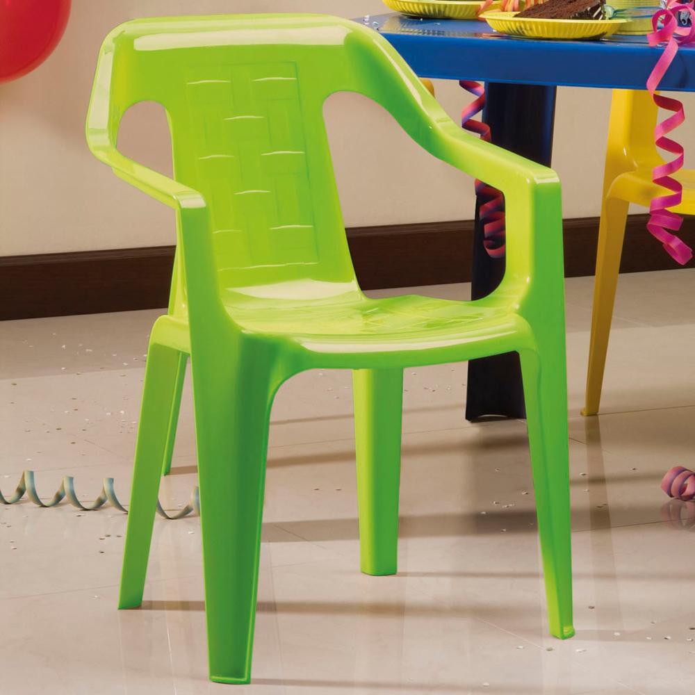 Silla Infantil Rimax Rx6467 image number 2.0