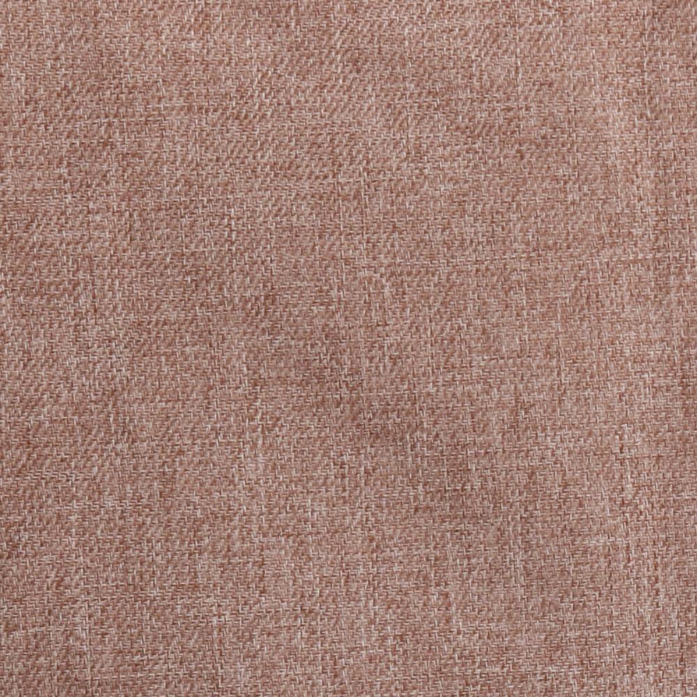 Cortina Dib Texture image number 2.0