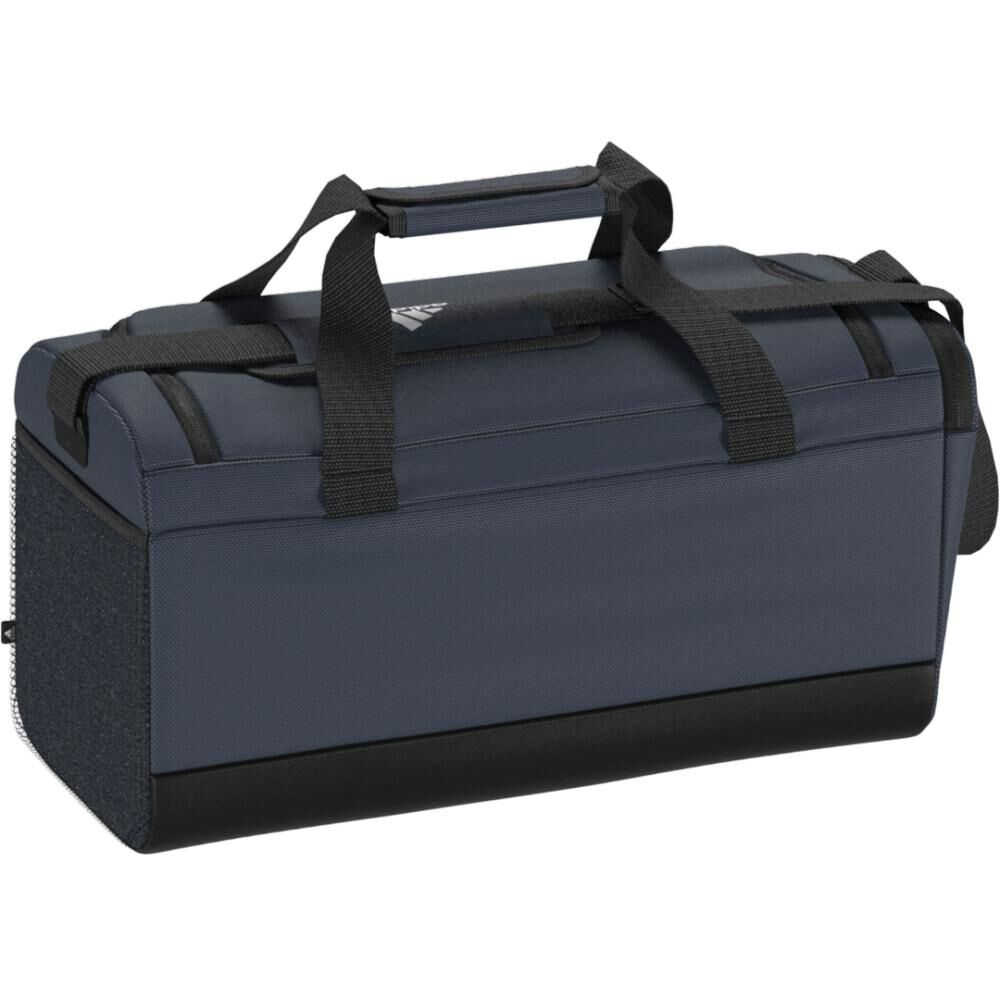 Bolso Unisex Adidas Essentials Duffel Bag Xs image number 7.0