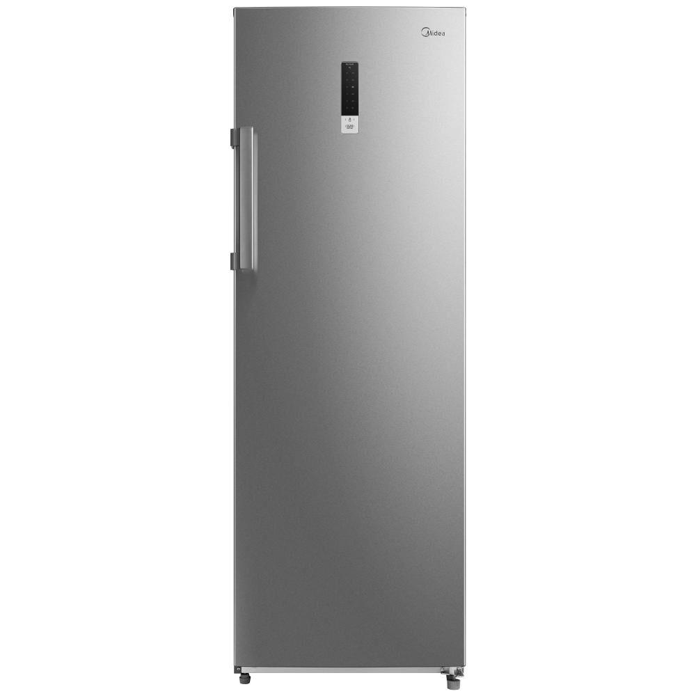 Freezer Vertical Midea MFV-2400S312FW / No Frost / 227 Litros image number 0.0