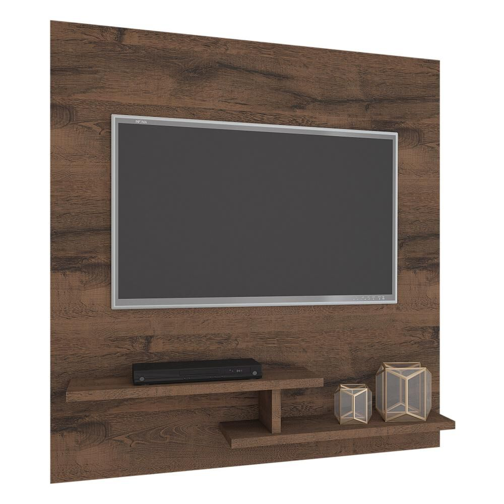 Panel Tv Jdo&Desing Cloud image number 0.0