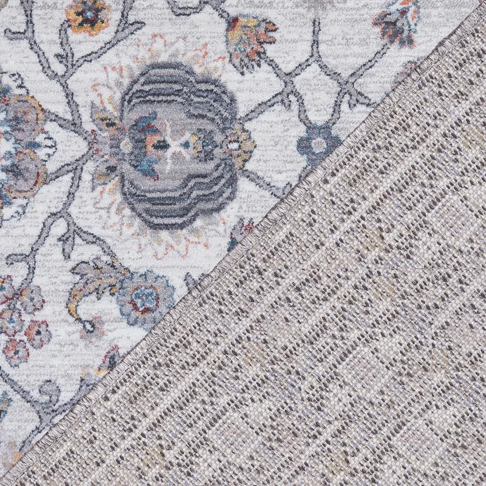 Alfombra Mashini Genova image number 2.0