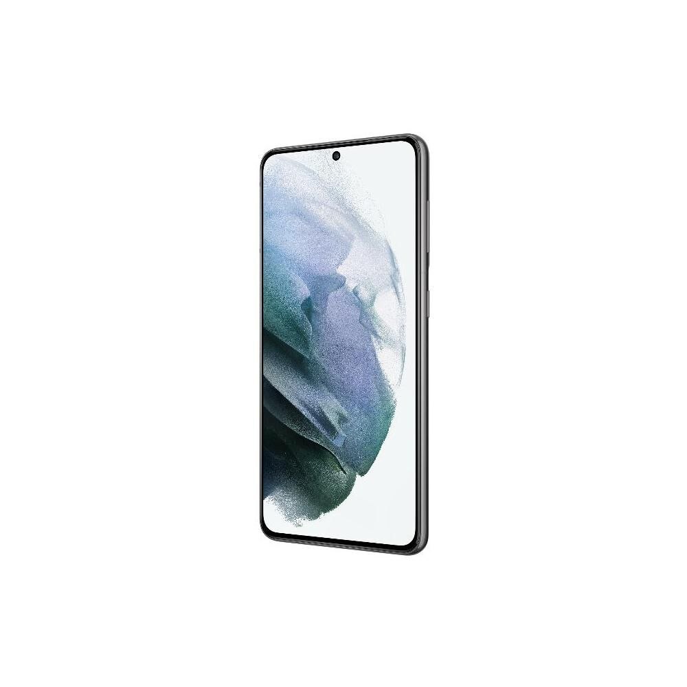 Smartphone Samsung S21 Phantom Gray / 128 Gb / Liberado image number 4.0