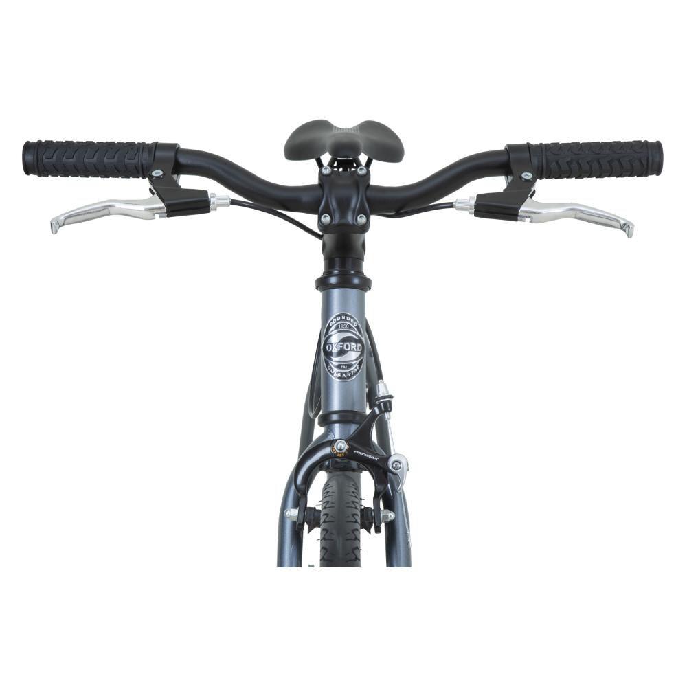 Bicicleta De Paseo Oxford Cityfixer 3 / Aro 28 image number 5.0