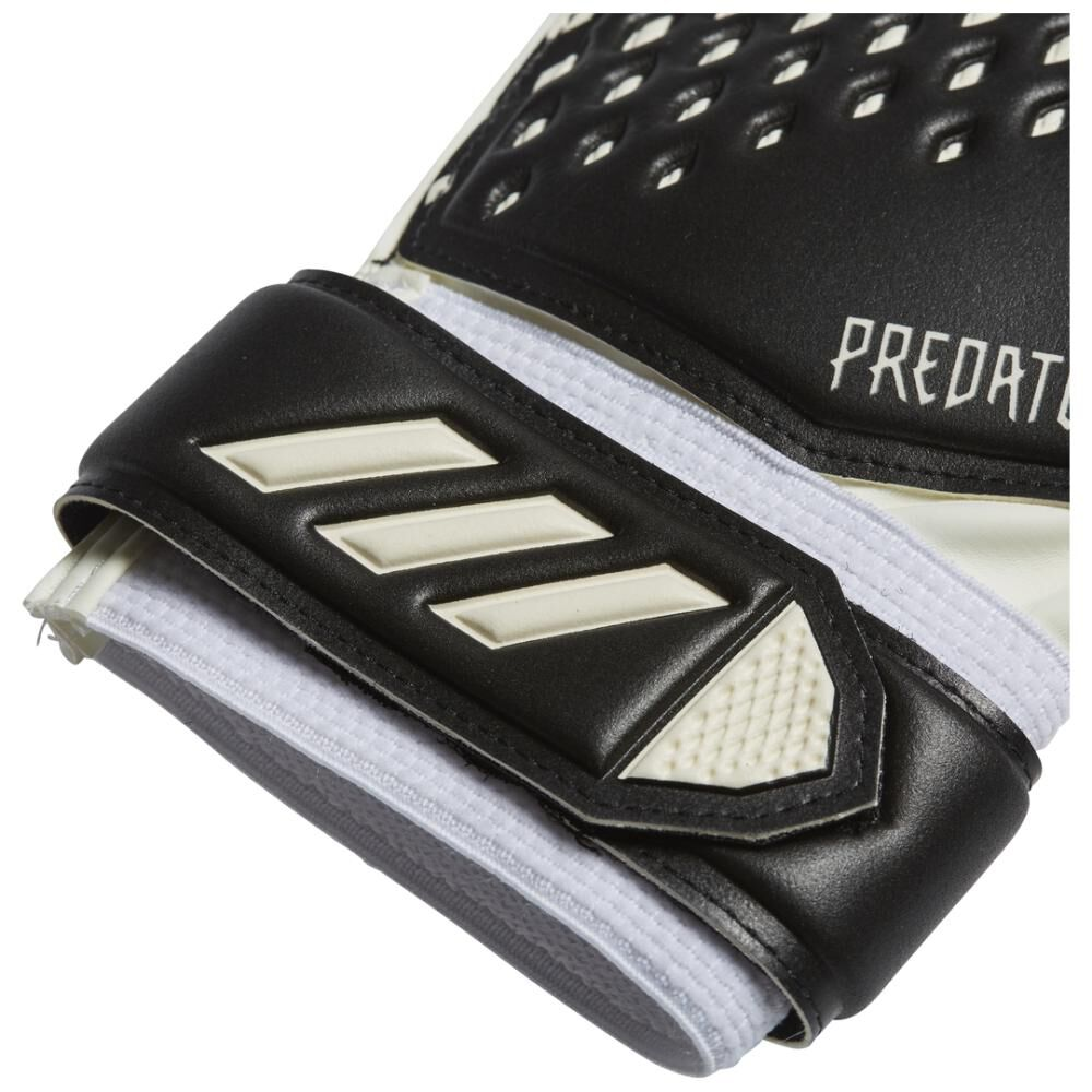 Guante De Fútbol Adidas Predator 20 Training image number 2.0