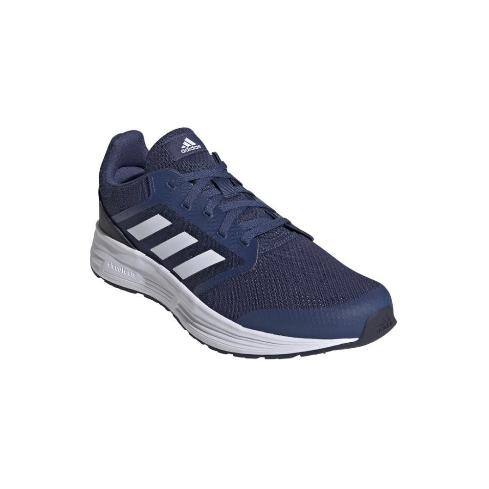 Zapatilla Running Hombre Adidas Galaxy 5 image number 0.0