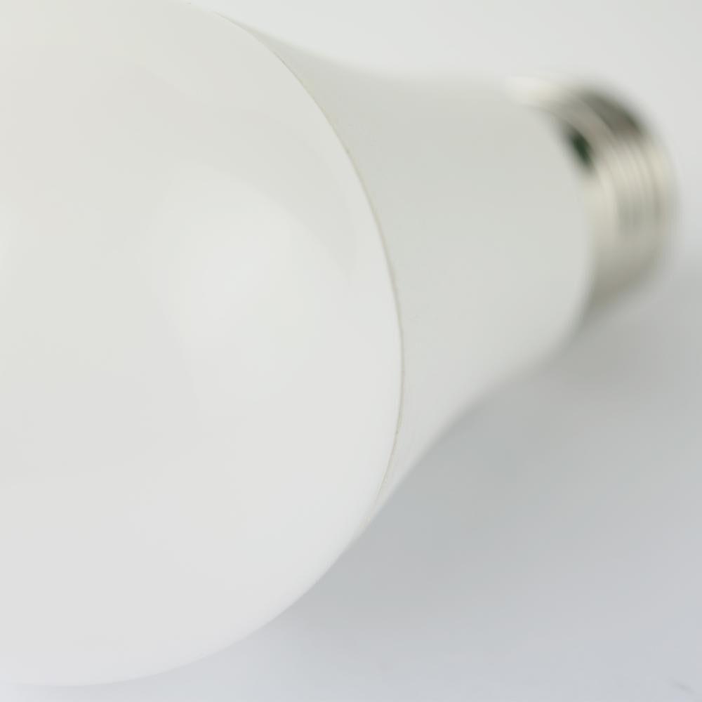 Bombilla Smart Nexxt 3 Pack  / 800 Lúmenes / 9W (Equivalente A 60 Watts) image number 1.0
