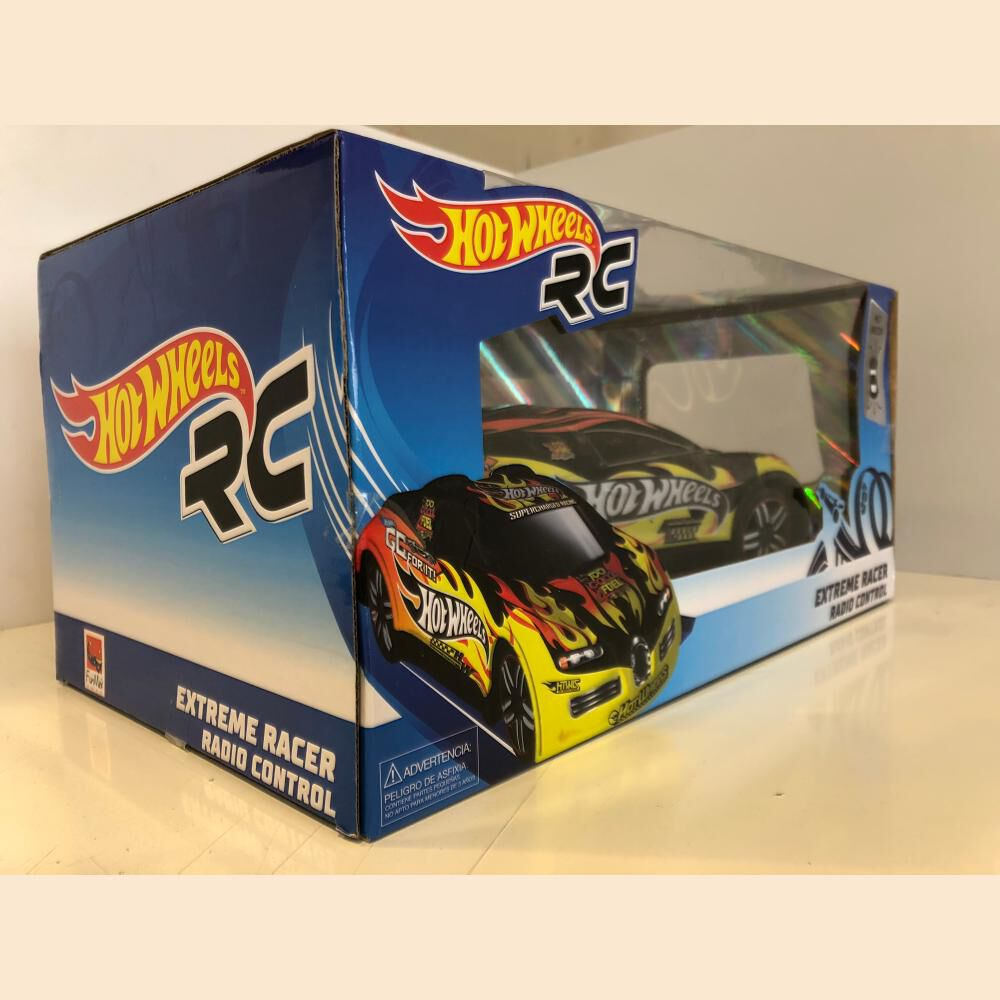 69873 Rc 1:14Extreme Racer(Krc20632 image number 3.0