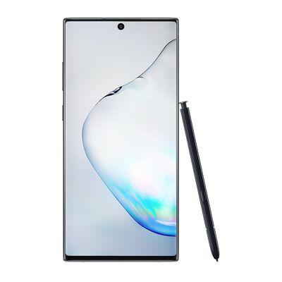 Smartphone Samsung Note 10+ 256 GB / Liberado