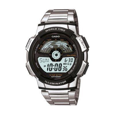 Reloj Casio Ae-1100wd-1a