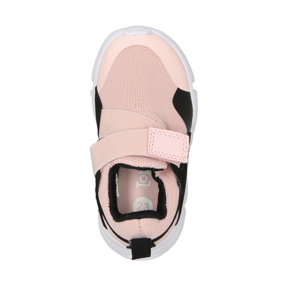 Zapatilla Infantil Topsis image number 3.0