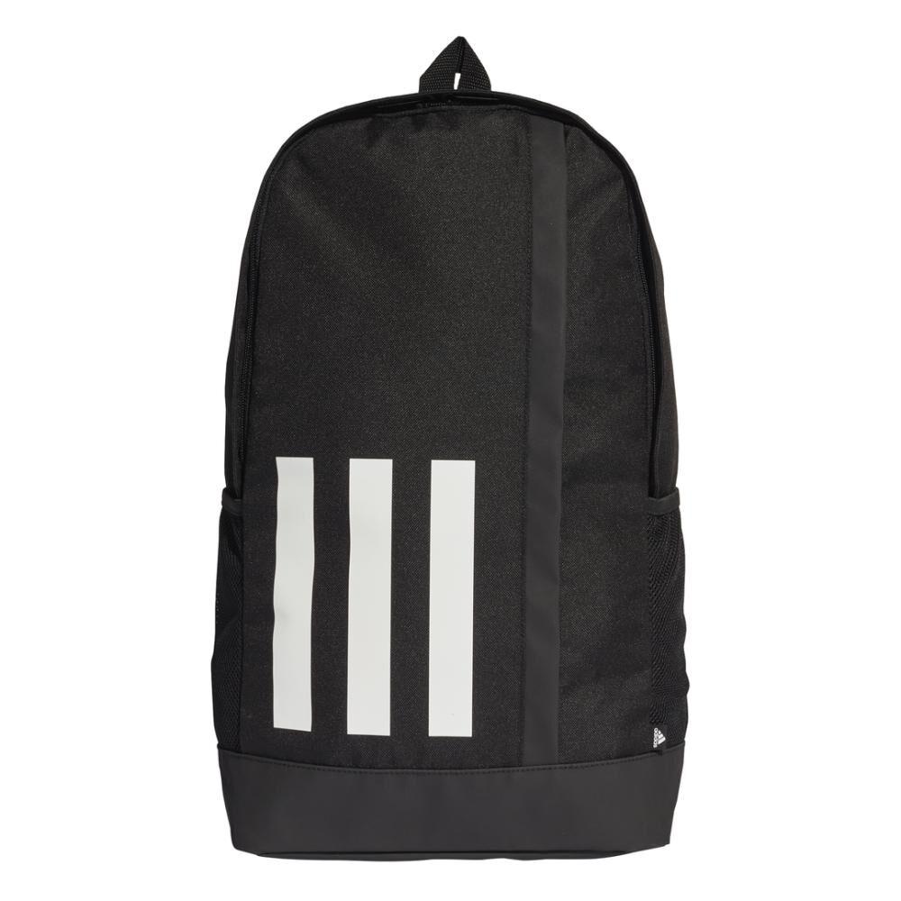Mochila Unisex Adidas Essentials 3-stripes Backpack image number 0.0