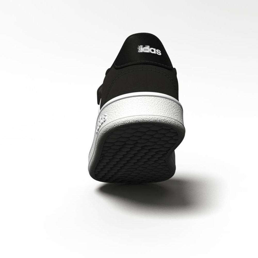 Zapatilla Niño Adidas image number 4.0