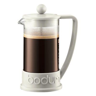 Cafetera Prensa Francesa Bodum 10948-913Bus  / 350 Ml
