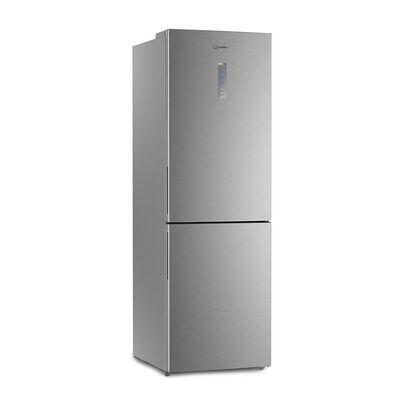 Refrigerador Mademsa Mbf60X / No Frost / 322 Litros