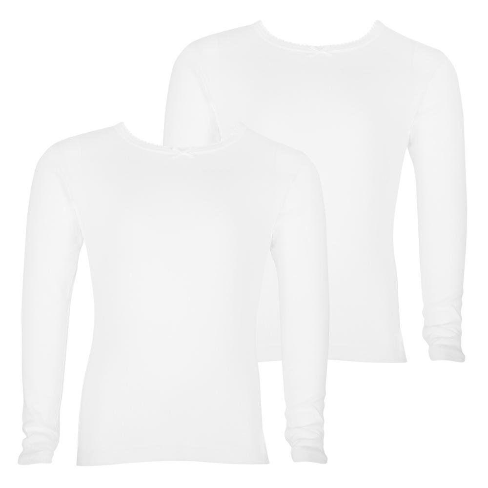 Camiseta Palmers    / 2 Unidades image number 0.0