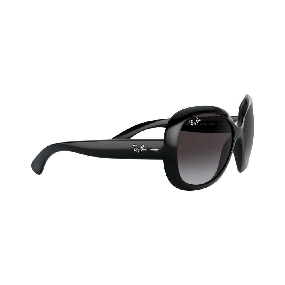 Lentes De Sol Mujer Ray-ban Jackie Ohh Ii image number 10.0