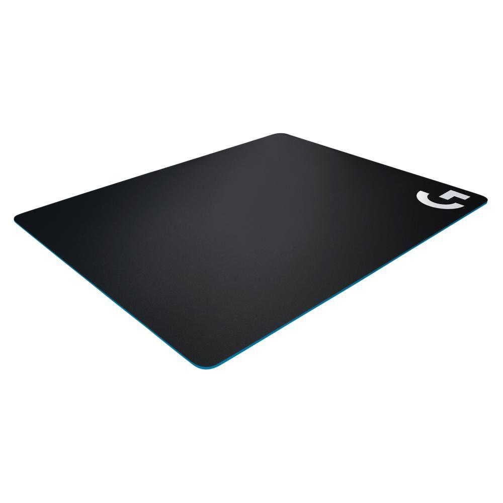 Mouse Pad Gamer Logitech G440 image number 1.0