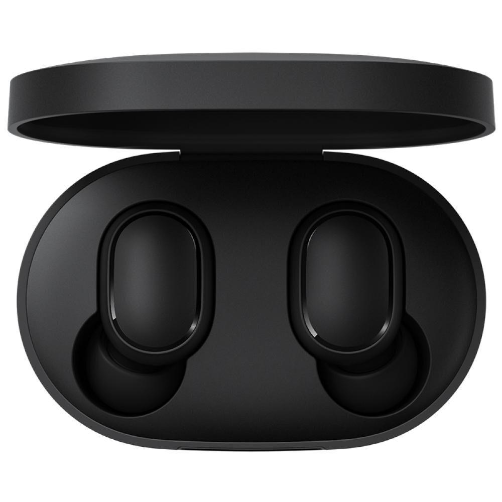 Audífono Bluetooth Xiaomi Mi True Wireless Xiaomibasic 2 image number 6.0