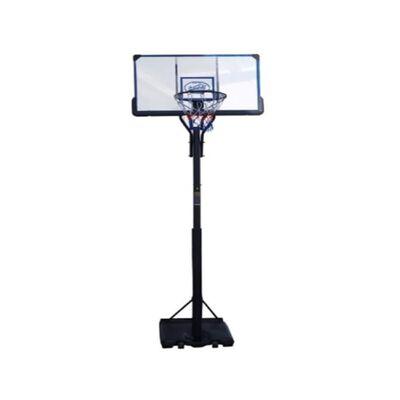 Tablero De Basket Vadell Tablero Acrílico