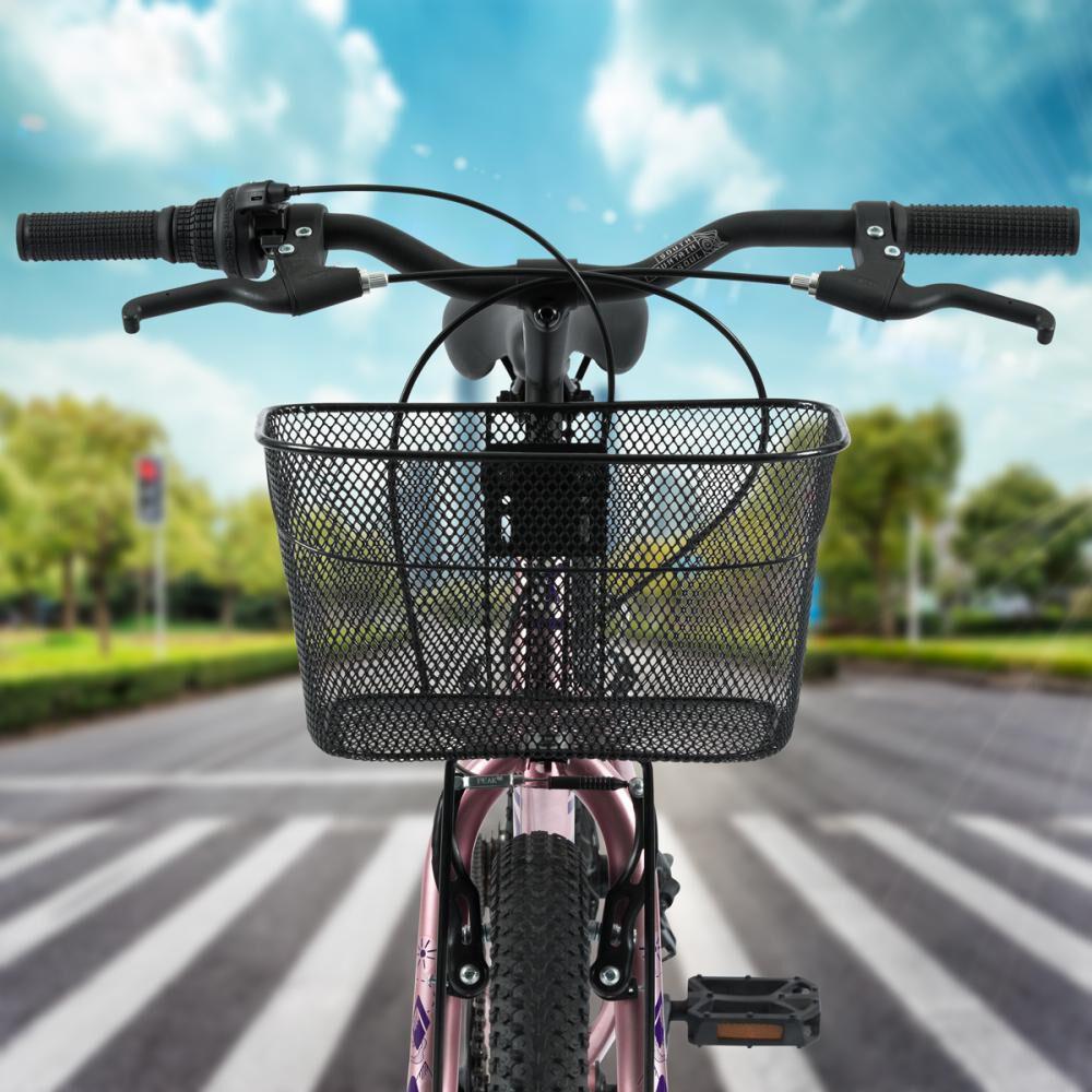 Bicicleta De Paseo Oxford Aro 24 image number 5.0