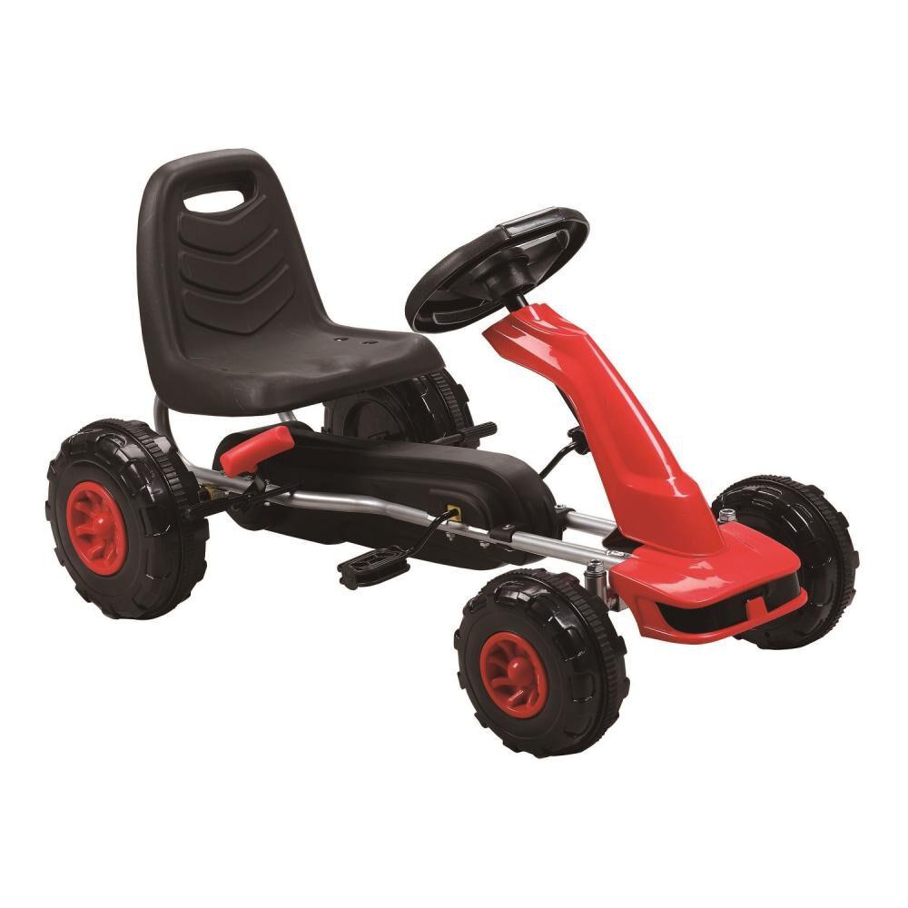 Go Kart Talbot Microfun image number 0.0