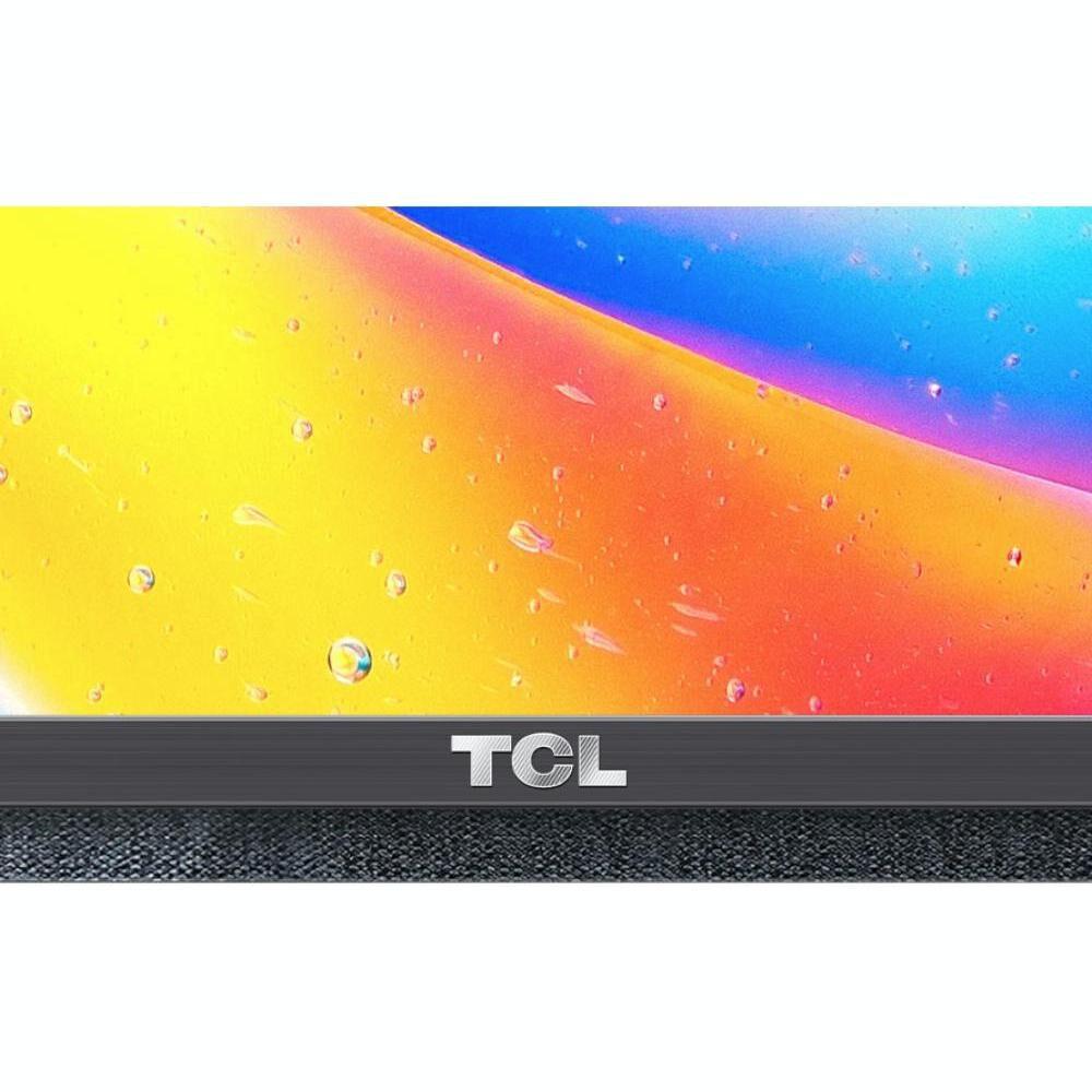 """Qled Tcl 50c725 / 50 """" / Ultra Hd / 4k / Smart Tv image number 7.0"""