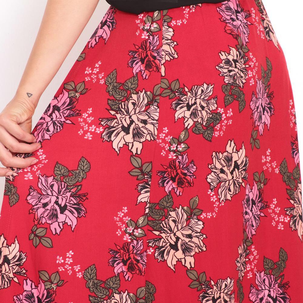 Falda - Pantalon  Mujer Wados image number 1.0