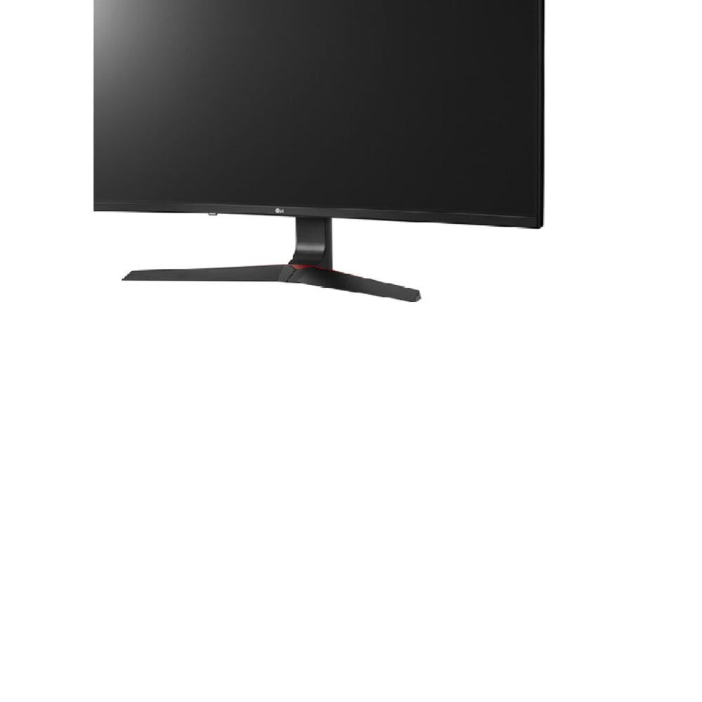 Monitor Lg 32un550-w.awh / 31.5'' / Ultra Hd / 4k image number 1.0