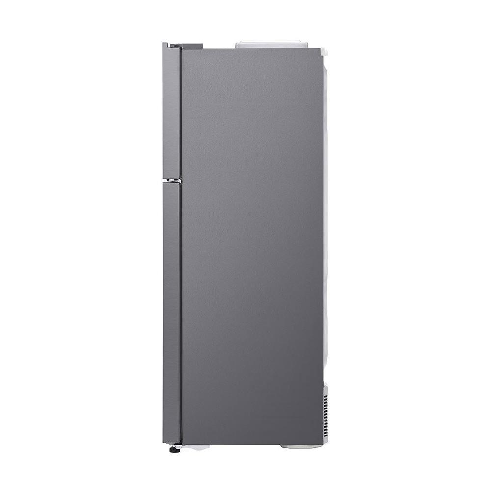 Refrigerador Top Freezer LG LT39WPP / No Frost / 393 Litros image number 3.0