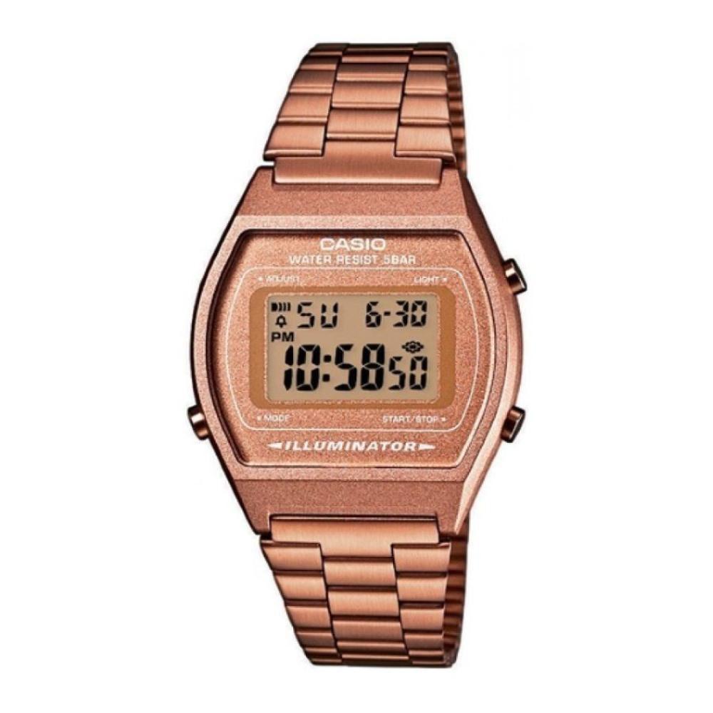Reloj Mujer Casio B640wc-5adf image number 0.0