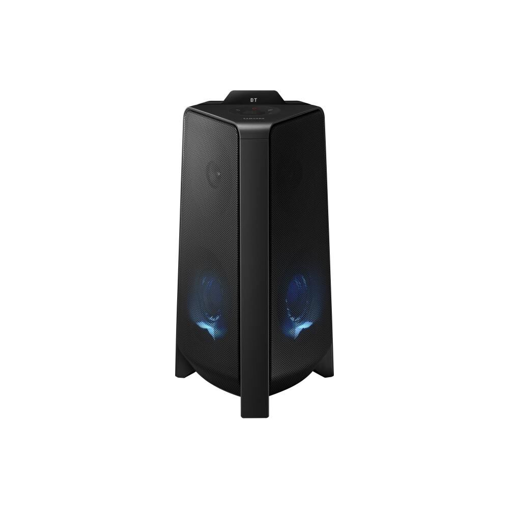 SoundTower Samsung Mx-t40/zs image number 1.0