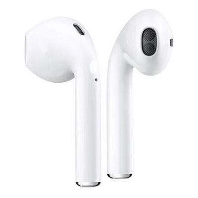 Audífonos Lhotse Rm3