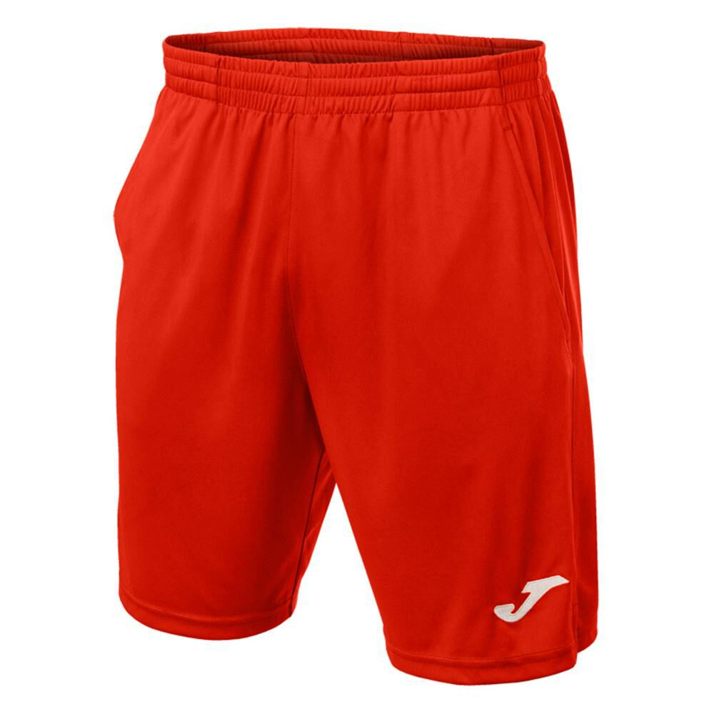 Short Deportivo Hombre Joma image number 0.0