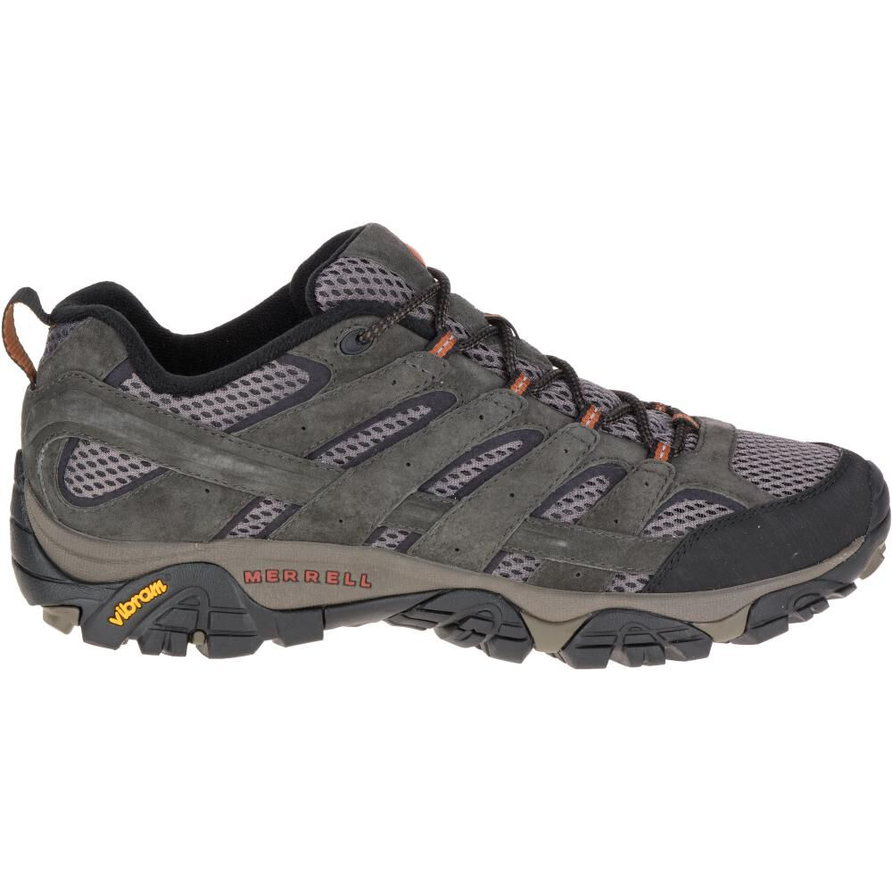 Zapatilla Outdoor Hombre Merrell Moab Vent 2 image number 1.0