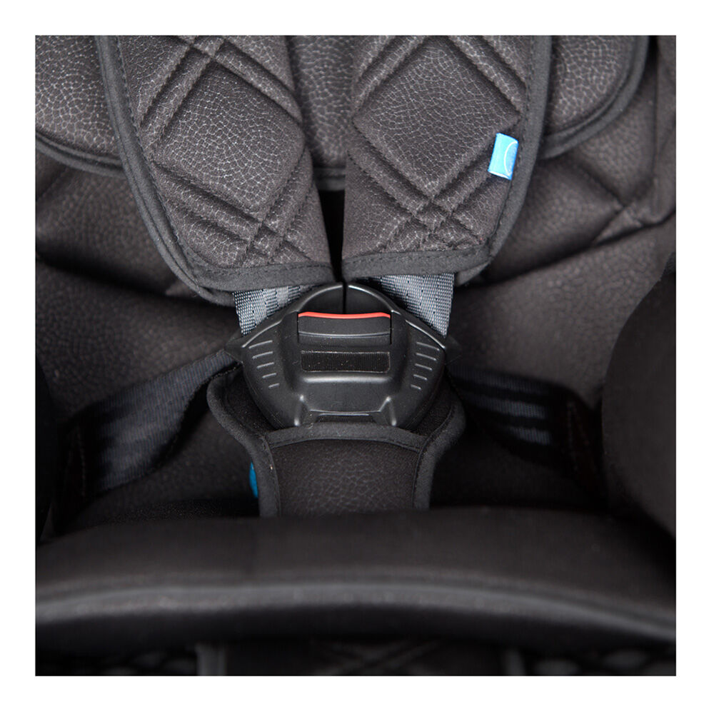 Silla Auto Butaca Elite Isofix image number 3.0