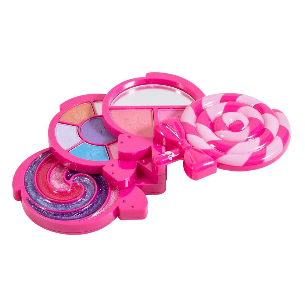 Maquillaje Belleza Barbie image number 4.0