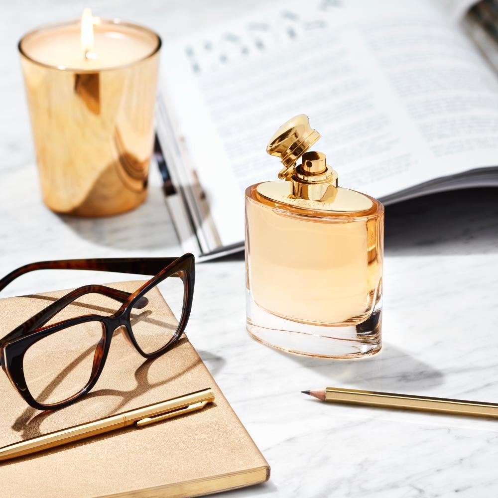 Perfume Woman Ralph Lauren / 100 Ml / Eau De Parfum image number 1.0