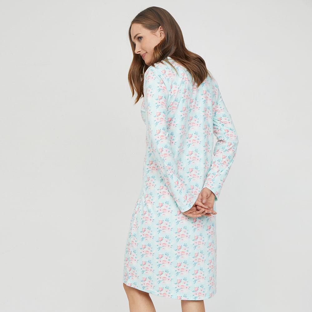 Pijama Lesage Lcai20pk44 image number 2.0