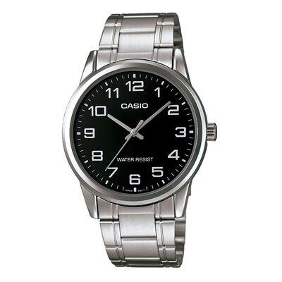 Reloj Casio Mtp-V001d-1b