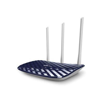 Router Tplink Tl-wr720n