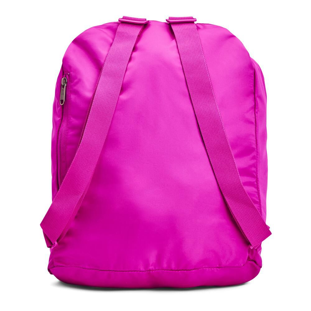 Mochila Mujer Under Armour 1354948-660 / 20 Litros image number 1.0