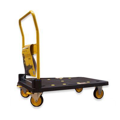 Carro De Carga Stanley Pc509 / 250 Kg