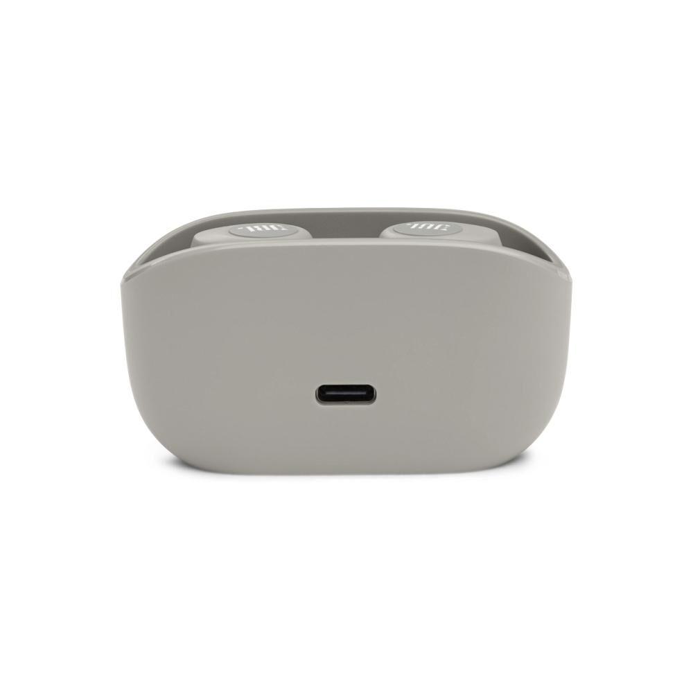 Audífonos Bluetooth Jbl Wave 100tws image number 3.0