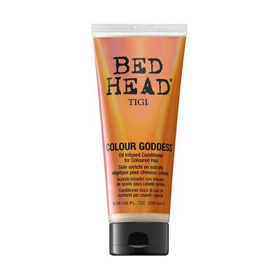 Tigi Colour Goddess Conditioner
