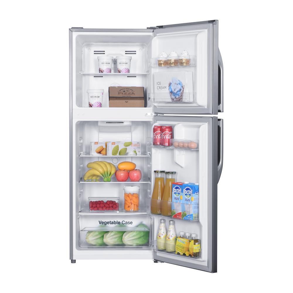 Refrigerador Top Freezer Winia TMF FRT-220 / No Frost  / 197 Litros image number 3.0